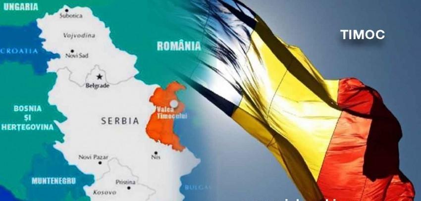 FOTO:  romaniabreakingnews.ro