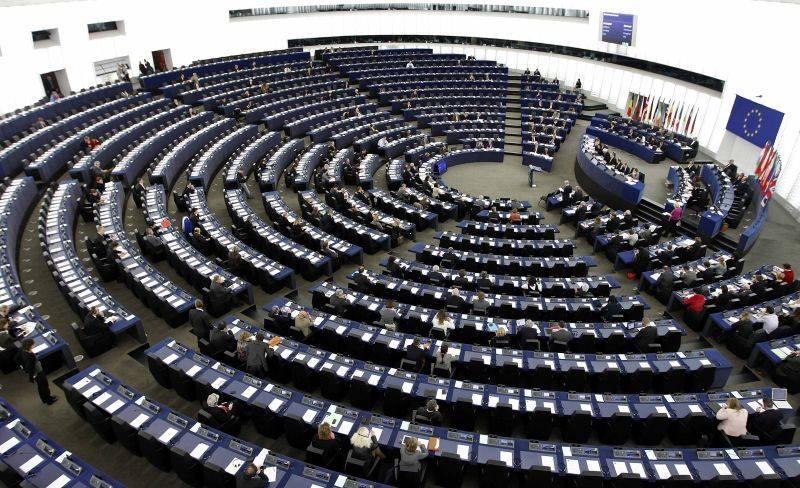FOTO: paginaeuropeana.ro