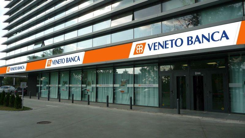 FOTO: bancherul.ro