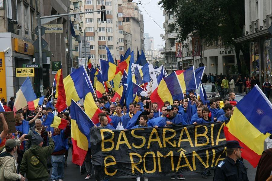 FOTO: contrasens.com