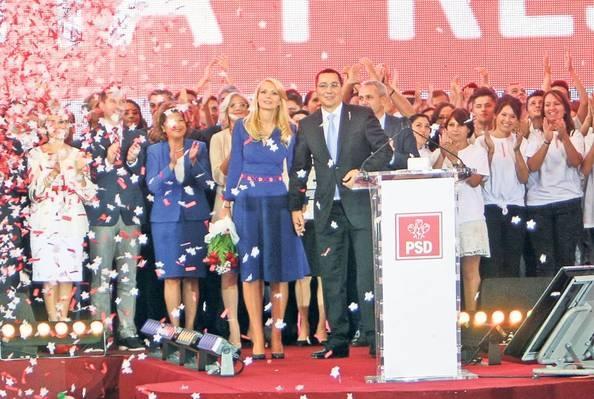FOTO: identitatea.ro