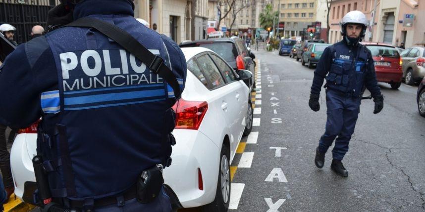 FOTO: metronews.fr