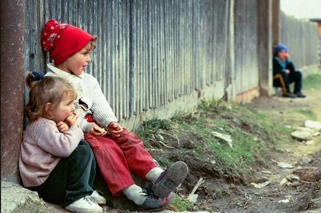 FOTO: gazetabt.ro