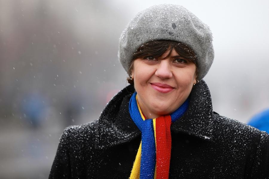 FOTO: hotnews.ro