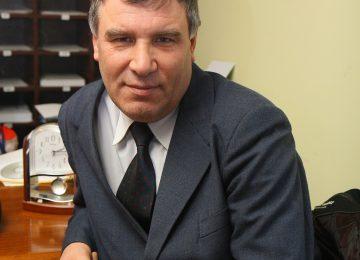 liviu-filip-avocat-2