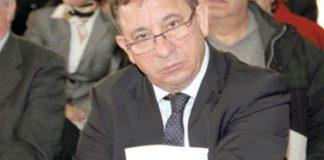 Foto: adebarul.ro