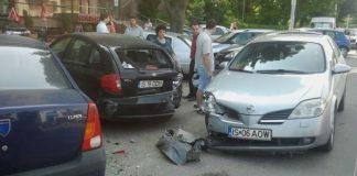 Foto: ziaruldeiasi.ro