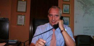 Foto: Ion Toma, director general ApaVital SA Iași
