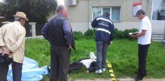 Foto: newspascani.ro
