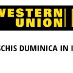 western-union-deschis-duminica-in-iasi1