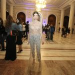 ELLE-Style-Awards-2016-Cristina-ICH.jpg