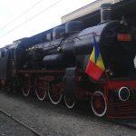 Tren-regal-550x309.jpg