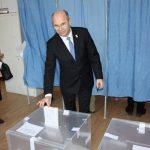 votare-maricel-popa