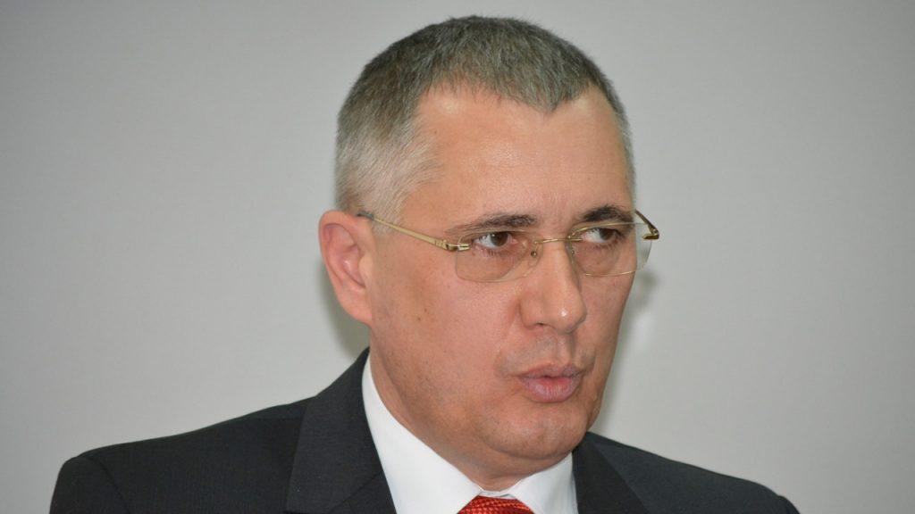 Marian Bosianu
