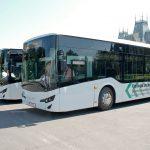 Autobuze ISUZU Iasi (15)