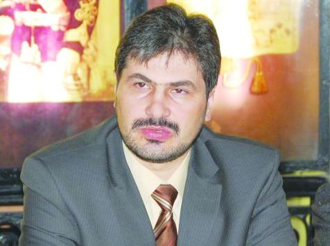 Nicolae Bănicioiu