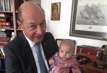 Basescu bunic