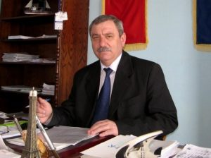 Dan Niță