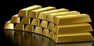 aur romanesc