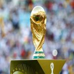 Campionatului Mondial 2030