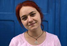 Mihaela Iacob
