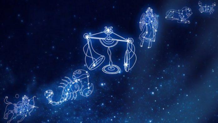 Horoscop