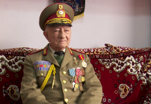 Ștefan Dimofte