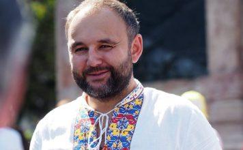 Ion Leascenco