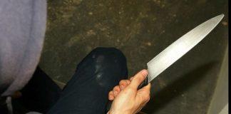 O femeie din Mănăstirea Humorului a fost ucisă de soțul ei din gelozie