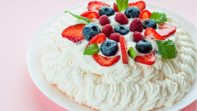 Tort bezea iasi